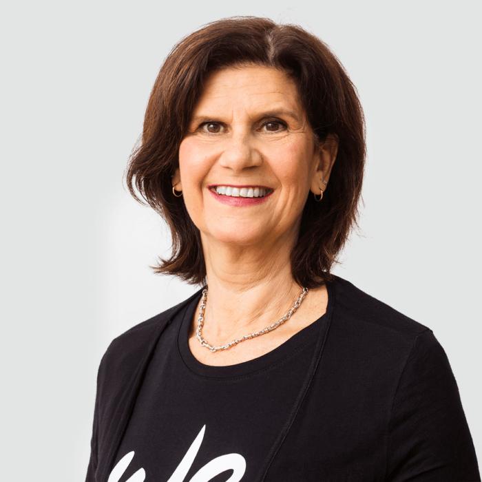 Karin Culme-Seymour