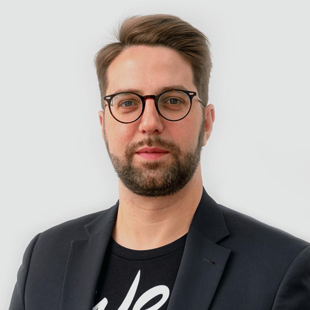 Moritz Winkler