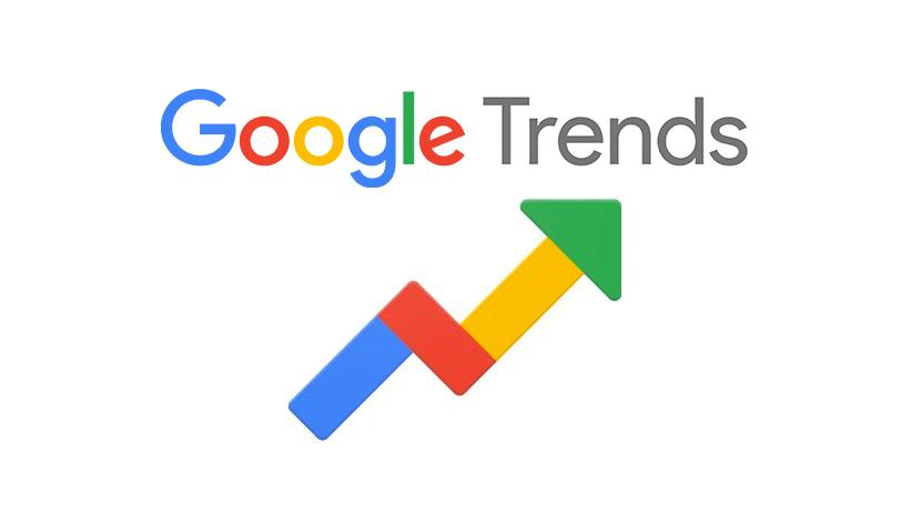 Loo Google Trends