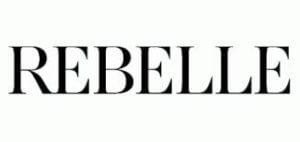rebelle_logo
