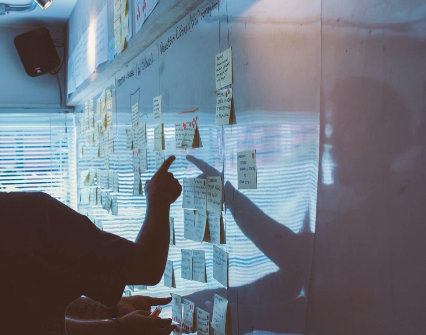 digital-strategy_header