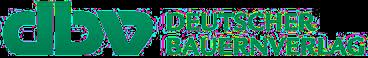 Logo Deutscher Bauernverlag