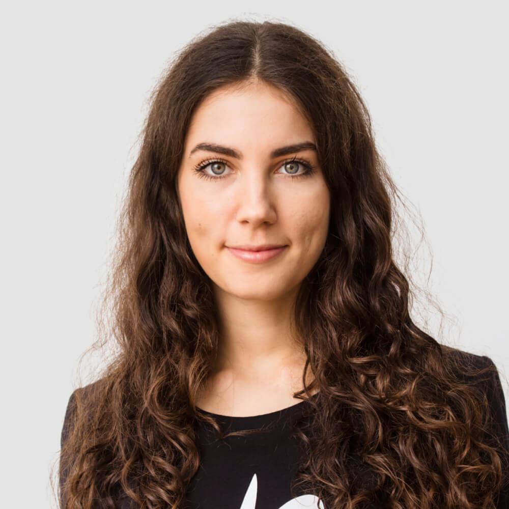 Anna-Regina Entus
