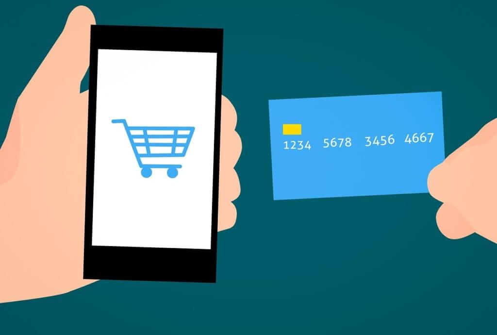 Checkout- & Payment-Optionen optimieren
