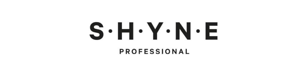 Shyne Logo
