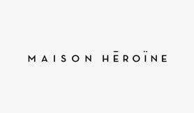 maisonheroine logo
