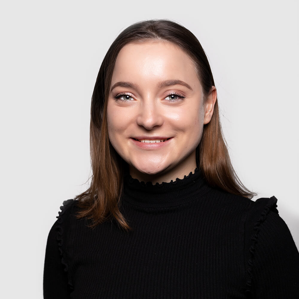 Diana Ostrowski