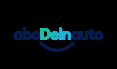 abodeinauto logo