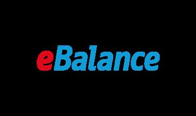 ebalance logo