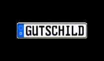 gutschild logo