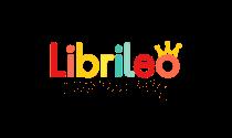 librileo logo