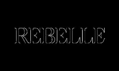 rebelle logo