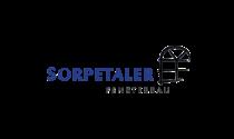 sorpetaler fensterbau logo