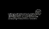 tannymax logo