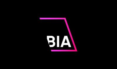 berlin-innovation-ageny_logo