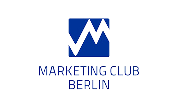 marketingclub-berlin_logo
