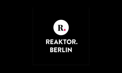reaktor-berlin_logo